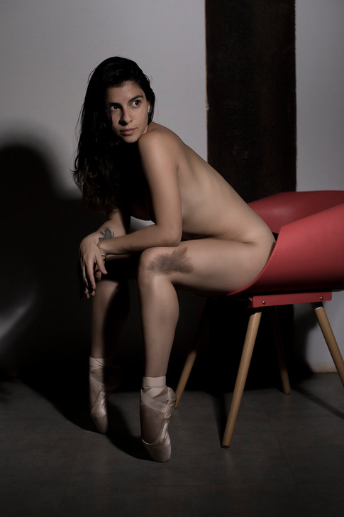 Fine nude by Javer Castameda - 023.jpg
