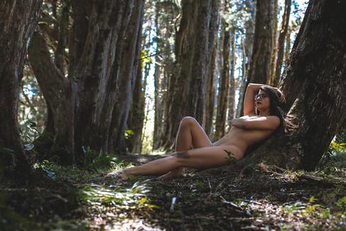 Fine nude by Javer Castameda - 037.jpg
