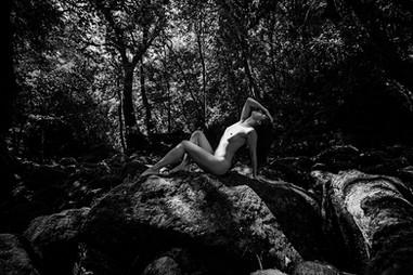 Fine nude by Javer Castameda - 042.jpg