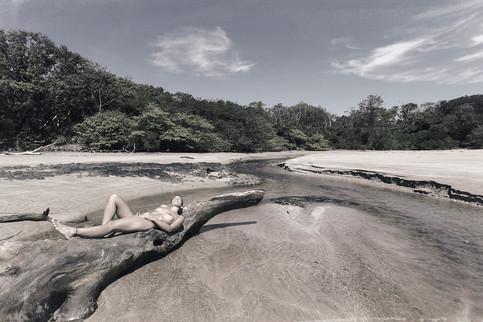 Fine nude by Javer Castameda - 040.jpg