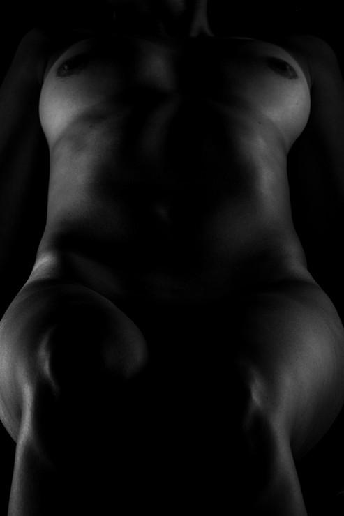 Fine nude by Javer Castameda - 054.jpg