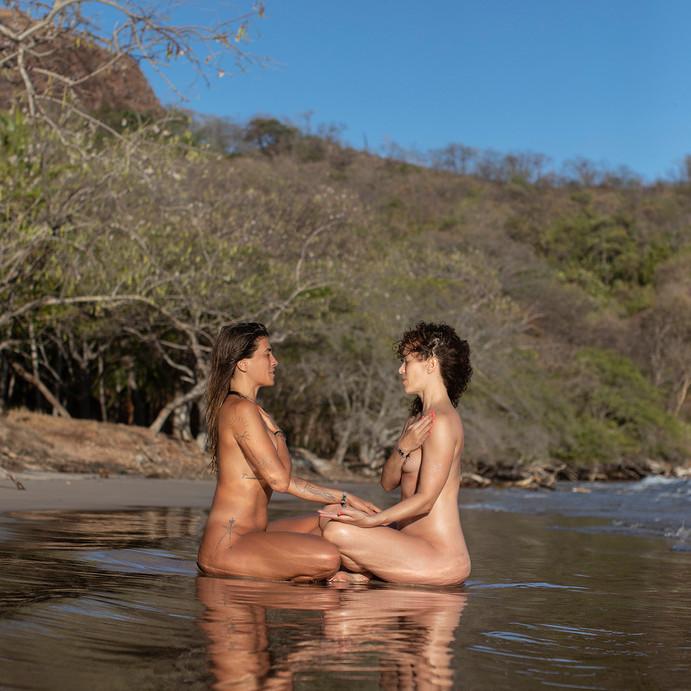 @ely_pilatessupbeach en Costa Rica-020.j