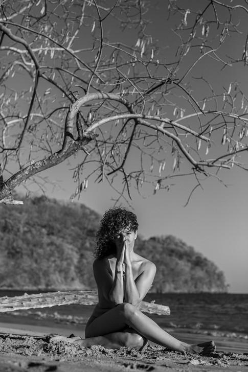Fine nude by Javer Castameda - 010.jpg