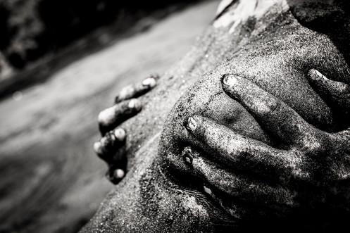 Fine nude by Javer Castameda - 049.jpg