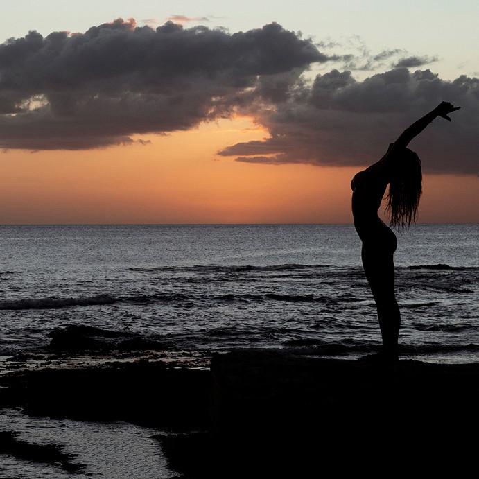 @ely_pilatessupbeach en Costa Rica-009.j