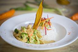 Food Styling - Javier Castaneda 074.jpg