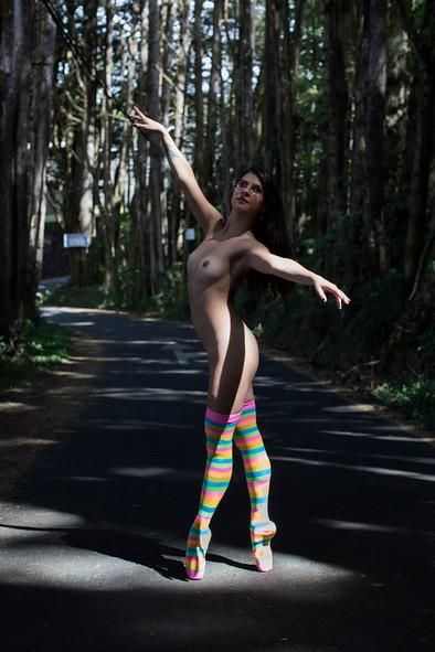 Fine nude by Javer Castameda - 029.jpg