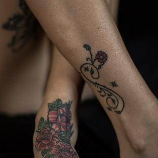 INk by Javier Castaneda 018.jpg