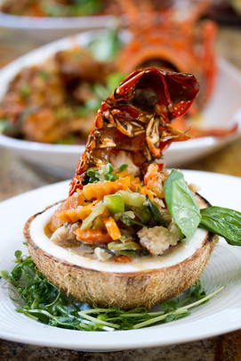 Food Styling - Javier Castaneda 103.jpg