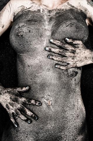 Fine nude by Javer Castameda - 002.jpg