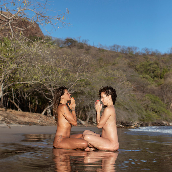 @ely_pilatessupbeach en Costa Rica-021.j
