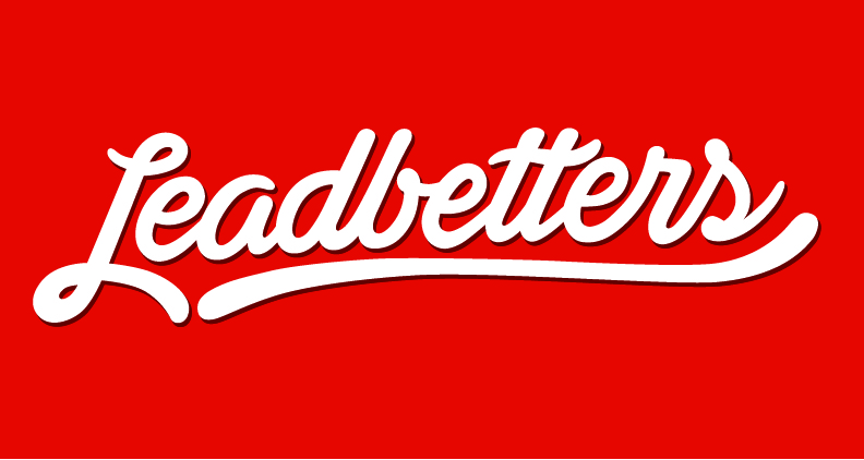 Leadbetters
