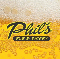 Phil's Pub & Eatery