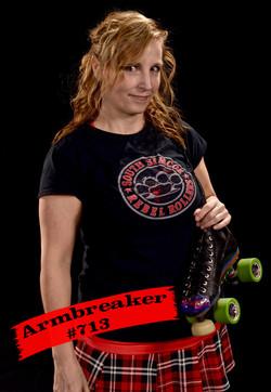 Armbreaker_banner