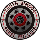 SSRR_logo_24inch-01.png