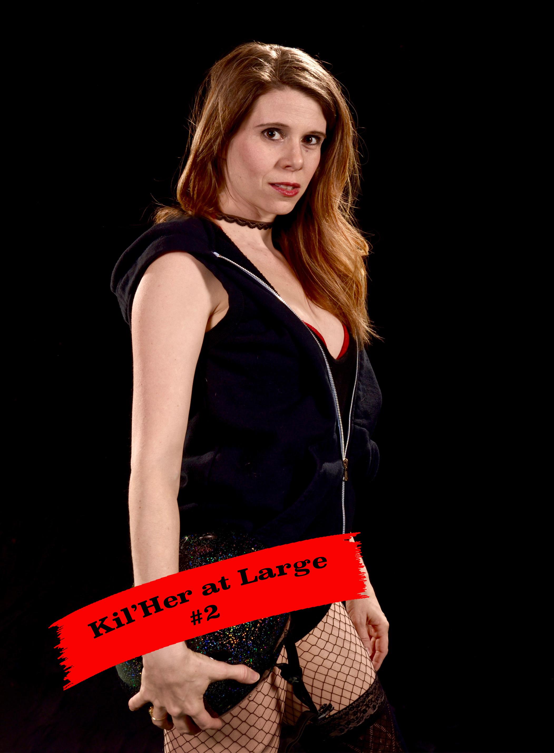 Kil'Her_banner