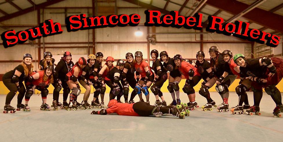 Rebels_all.jpg