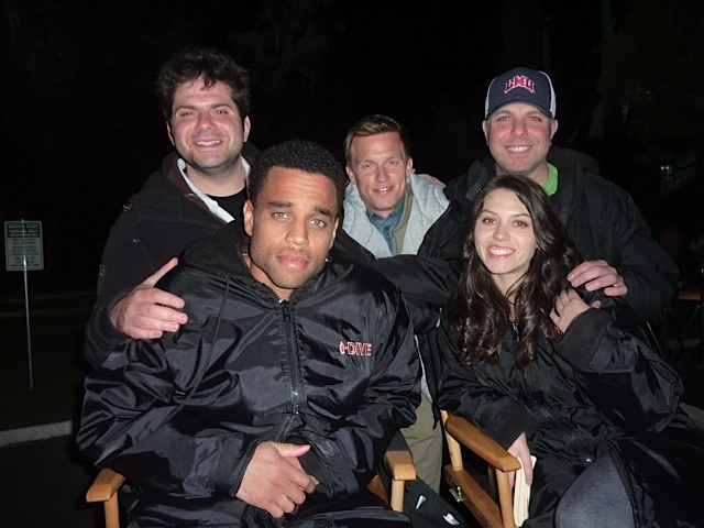 On the set of Common Law
