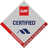 GAF CERTIFIED CONTRACTOR.png