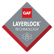 GAF LAYERLOCK TECHNOLOGY.png
