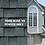 Thumbnail: GAF Timberline Natural Shadow Architectural Shingle
