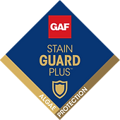 GAF STAINGUARD ALGAE PROTECTION.png
