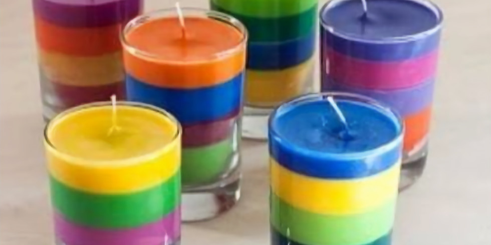 Candle Making Class (1)