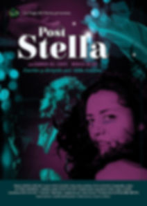 cartel-post-stella-72ppp-web.jpg