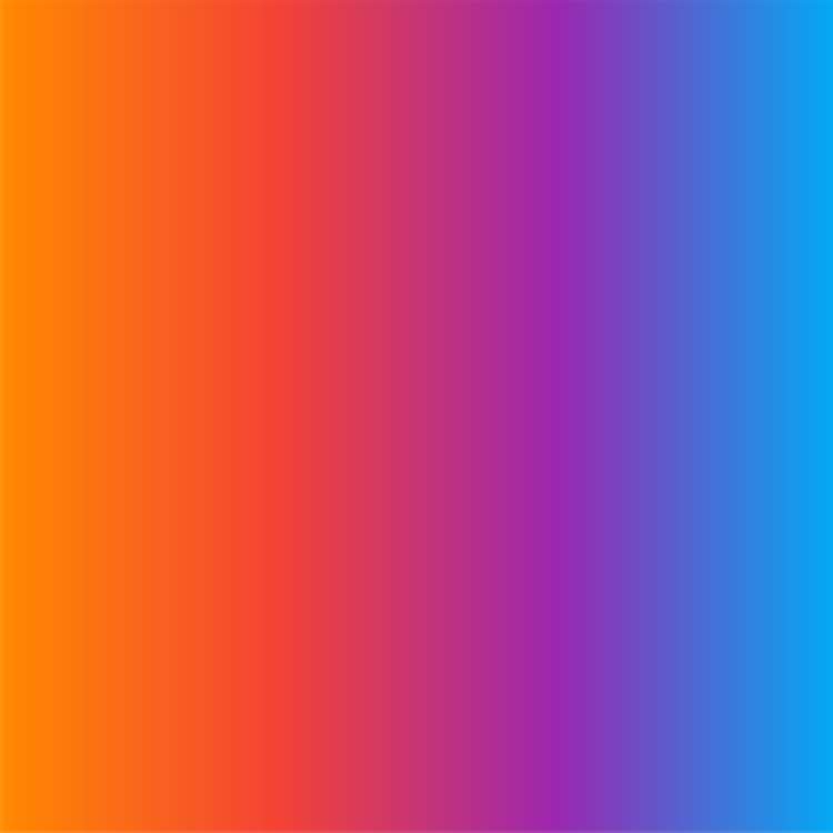 nu-color_gradient.png