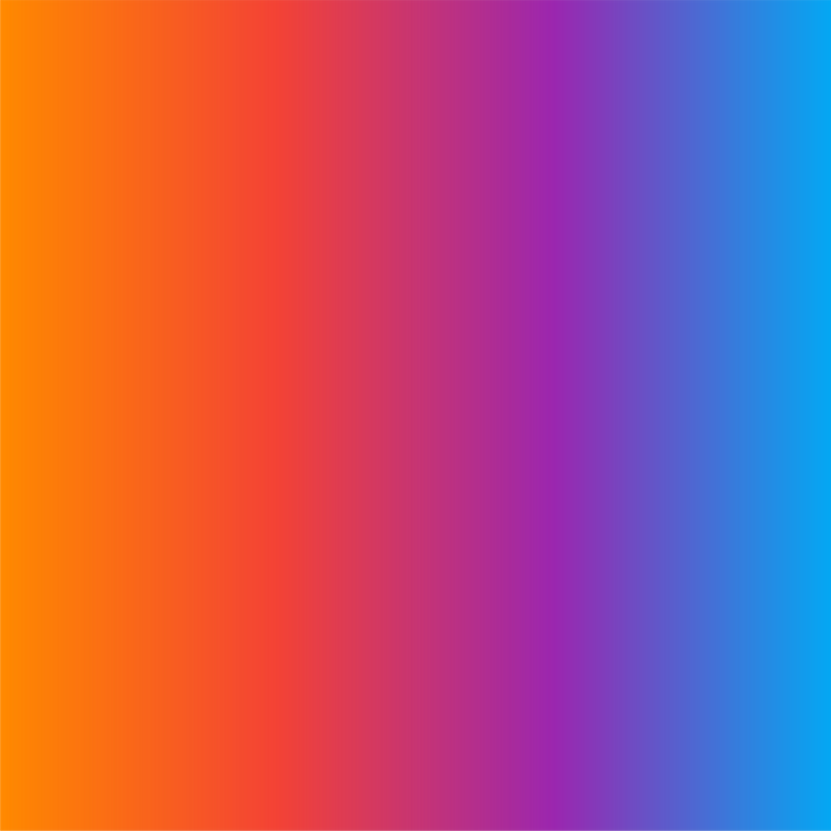 nu-color_gradient.png