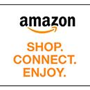 amazon-logo-1024x1024.png