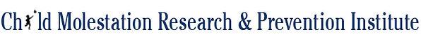 Blue-CMRPI-LOGO-REDESIGN-7-ITC-font.jpg