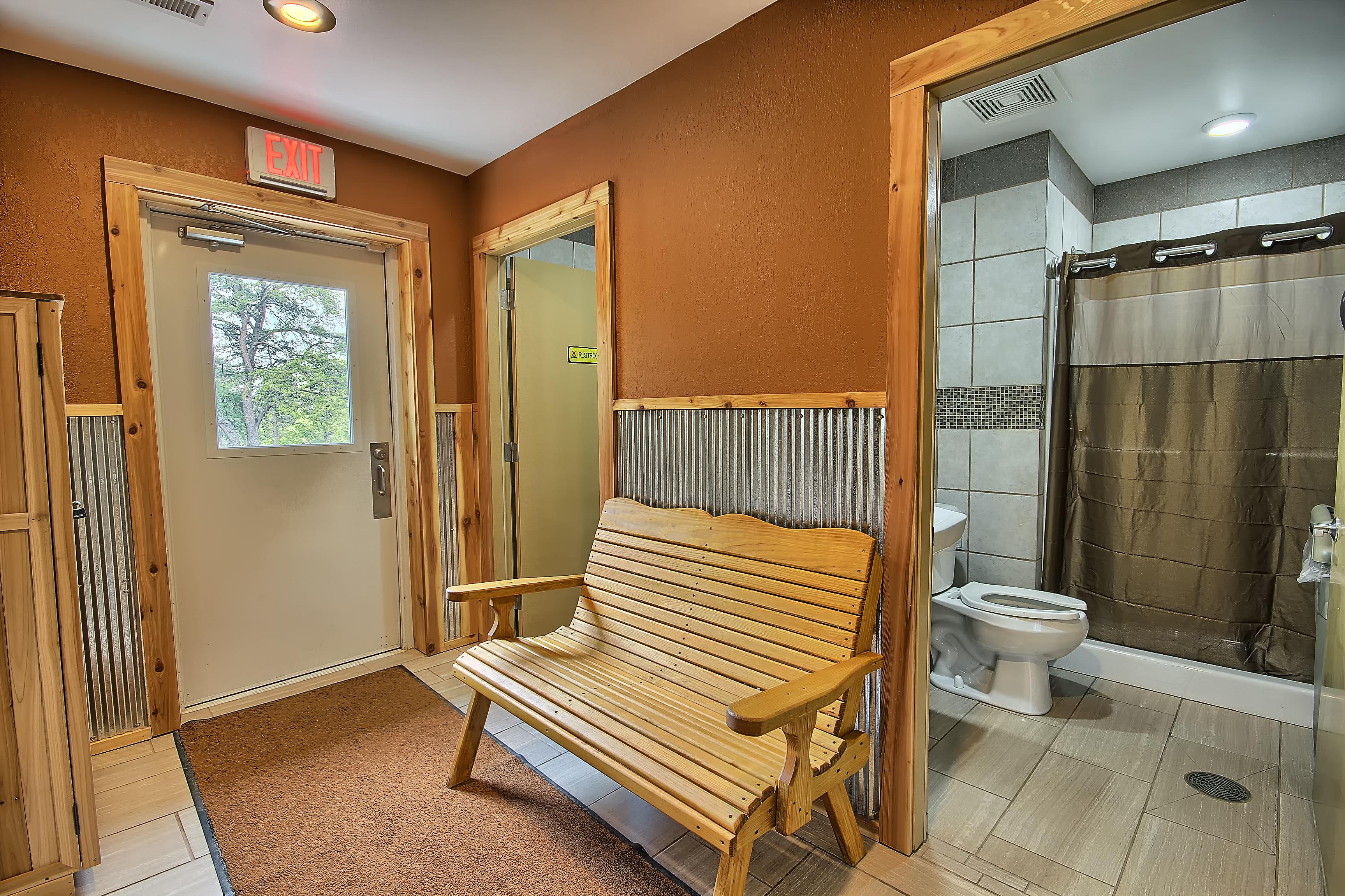 Family Style Baths