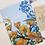 Thumbnail: Butterfly Box