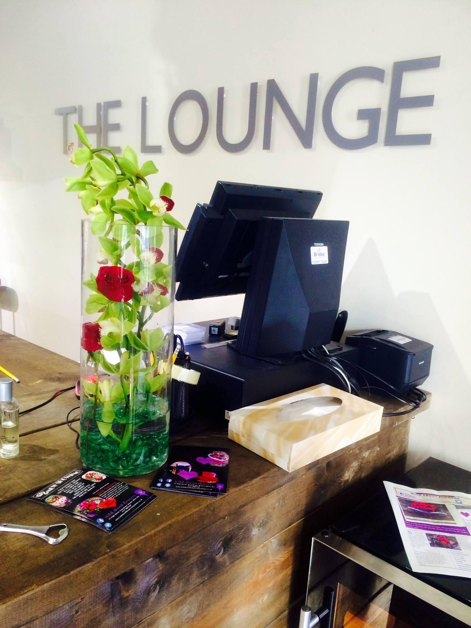 The Lounge Barbers, Keynsham