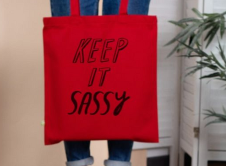 10 Valentine's Gifts for the ultimate self-love
