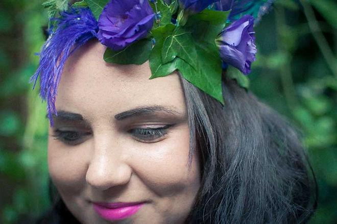 Social Media & Marketing Florist Bristol