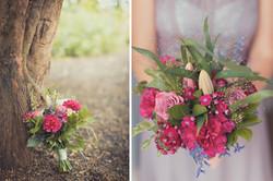 (2)Wiltshire-Wedding-Charlotte-and-Daniel