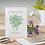 Thumbnail: Seed Gift Card