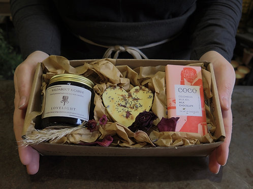 Little Loves Gift Box