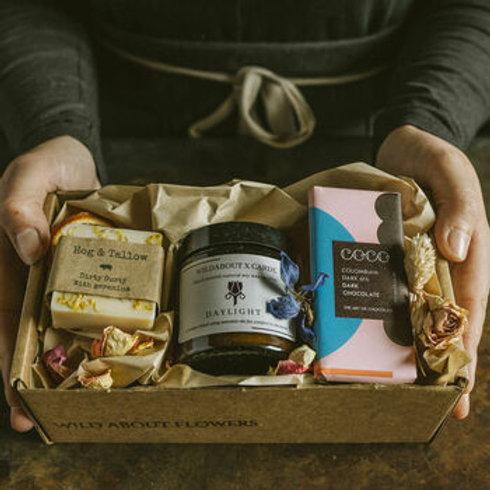 Little Joys Gift Box