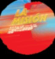 La-Mision_Header.png