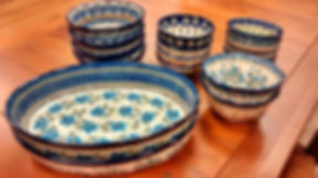 ceramika polish pottery, boleslawiec dishes, bowls polish, polish pottery pie plate, polish dishes, dishes made in poland, handmade pottery for sale, polish potterty pennsylvania, boleslawiec handmade in poland, polish pottery pittsburgh, polish stoneware outlet, polish pottery peacock pattern, polish dinnerware, polish pottery dinner plates, Ceramika Artystyczna Polish Pottery Stoneware