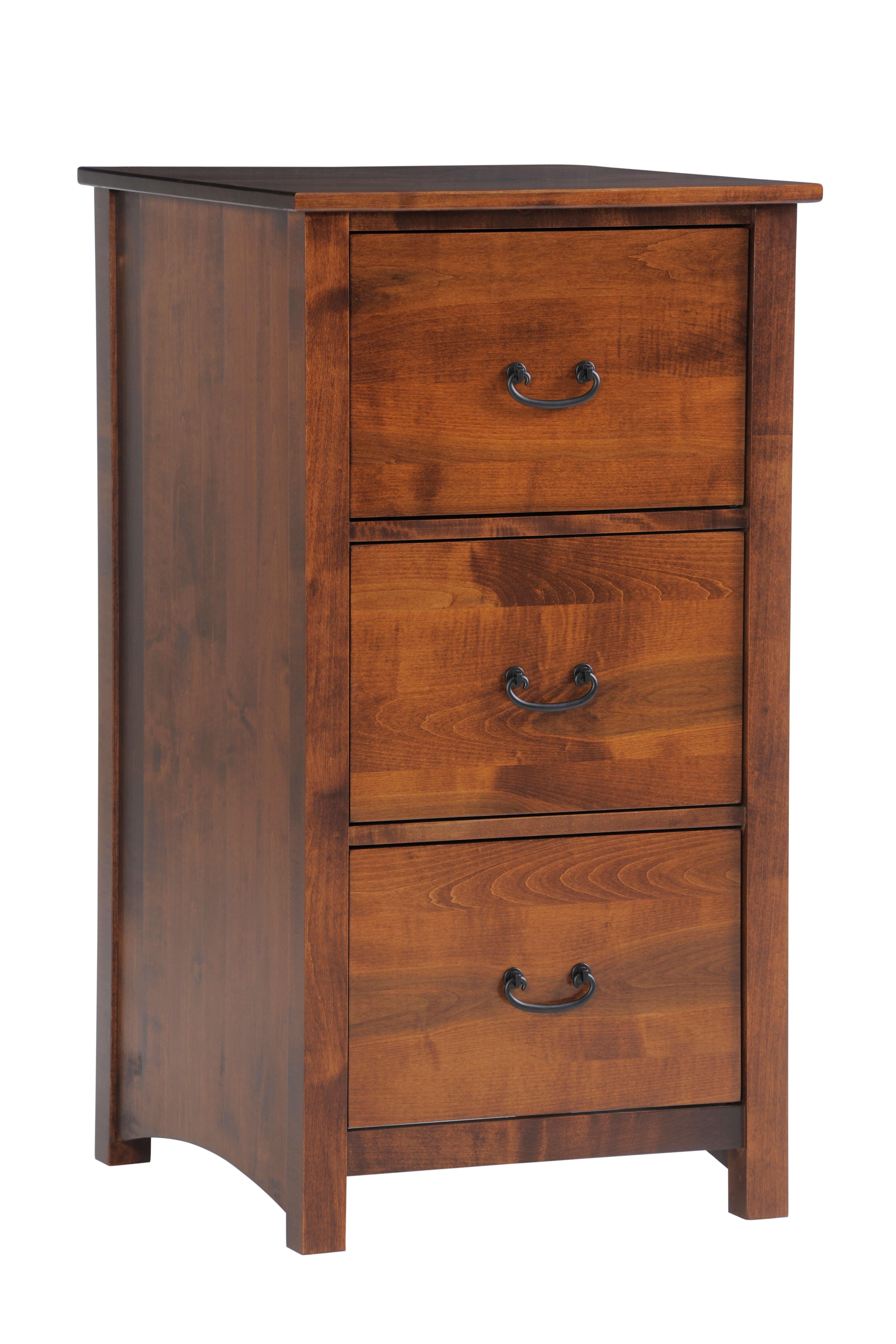 Rivertowne File Cabinet