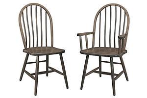 Carla Dining Chair