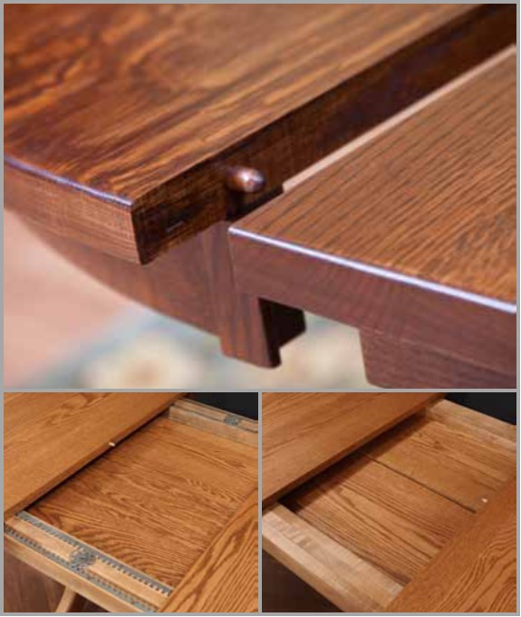 Amish Hardwood Furniture_Table Leaf Images.jpg