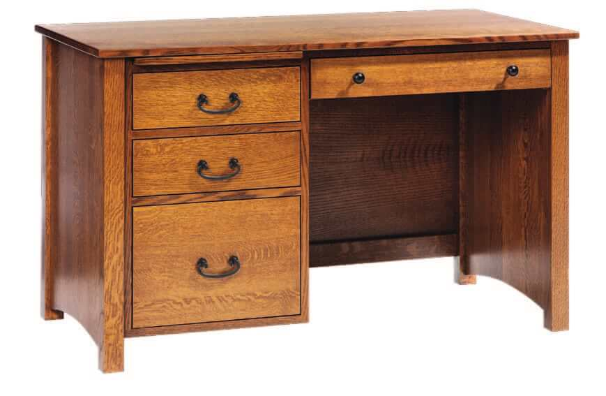Rivertowne 48in Desk