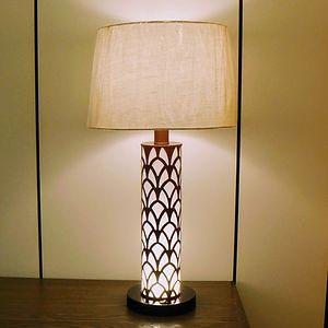 20210617 Laser Cut Lamp ORB.jpg