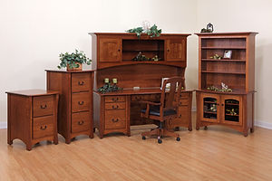 Master Office Furniture