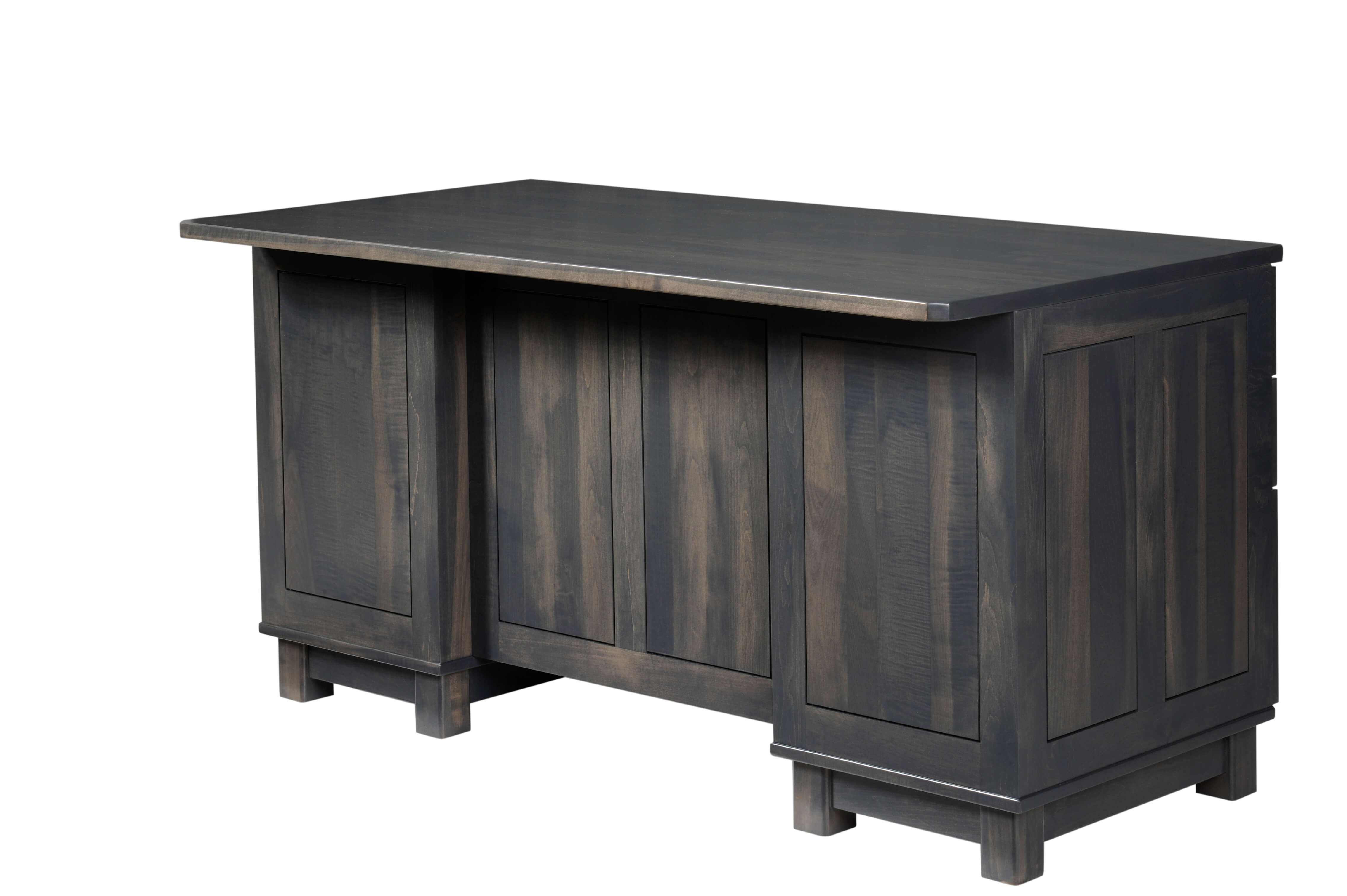 Urban Executive Desk